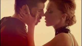 Галена ft Фики   Кой  Audio HD