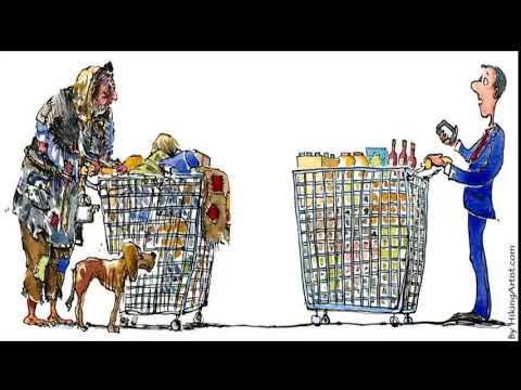 discurso-sobre-el-origen-de-la-desigualdad