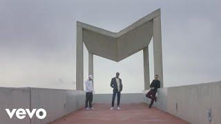 LOWLIGHT, John Grvy - Crush (Video Oficial) ft. John Grvy