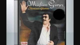 Müslüm Gürses - Ayın Işığı/Şarkısı Dinle