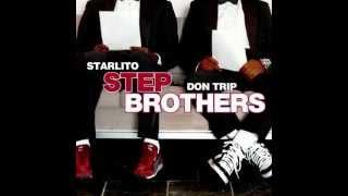 Don Trip & Starlito Pray for me instrumental