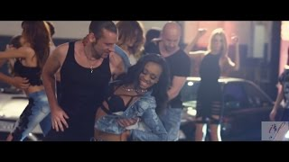 Repeat youtube video Fast and Furious Kizomba - Isabelle and Felicien - Brothers M