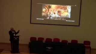 Dr. Alfonso Valenzuela Aguilera - Espacio y Cognición