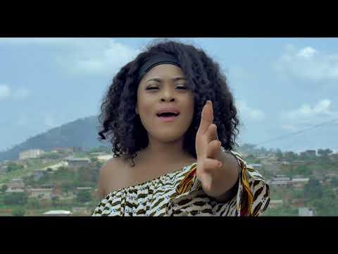 Sandrine Nnanga - Mulema Official Video