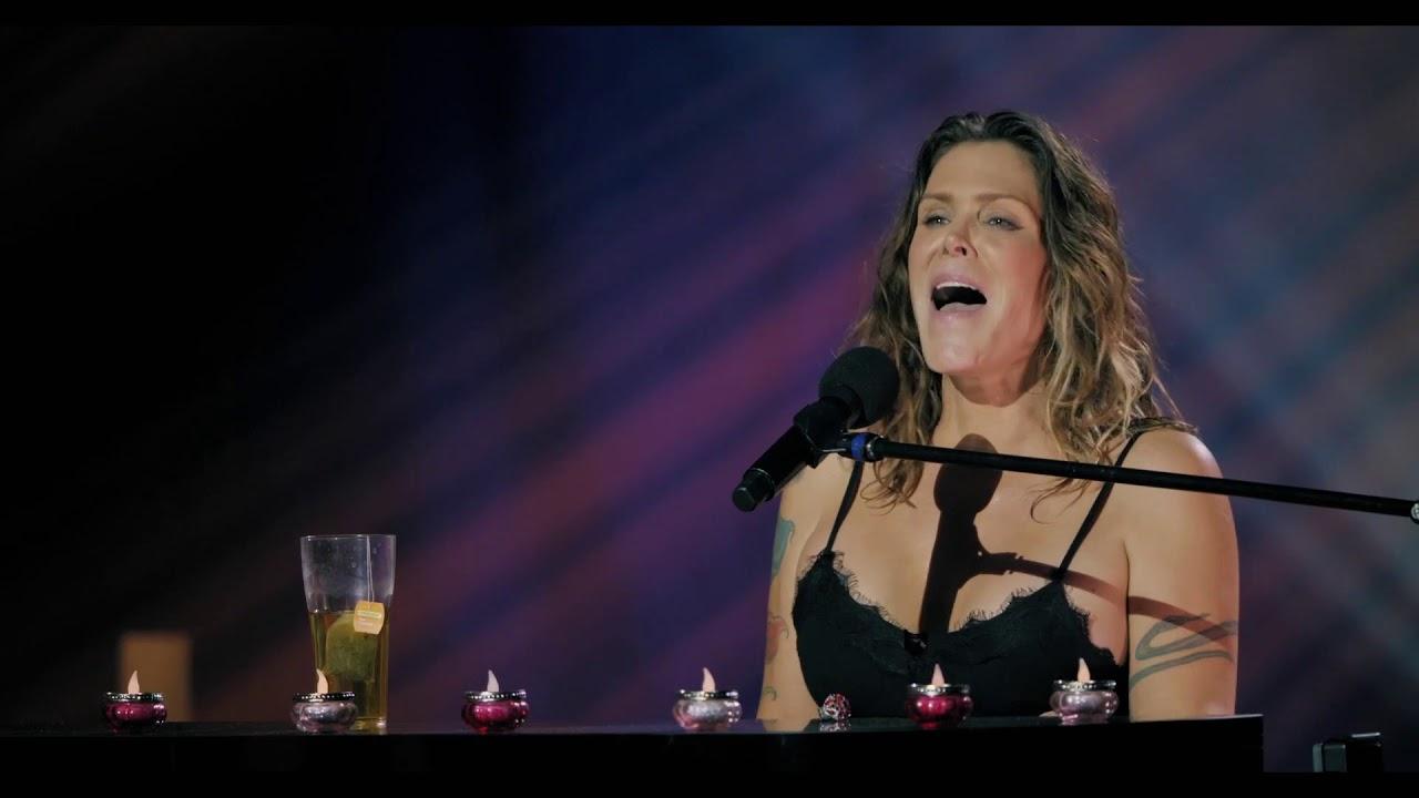 Beth Hart Sister Heroine Live At The Royal Albert Hall 2018