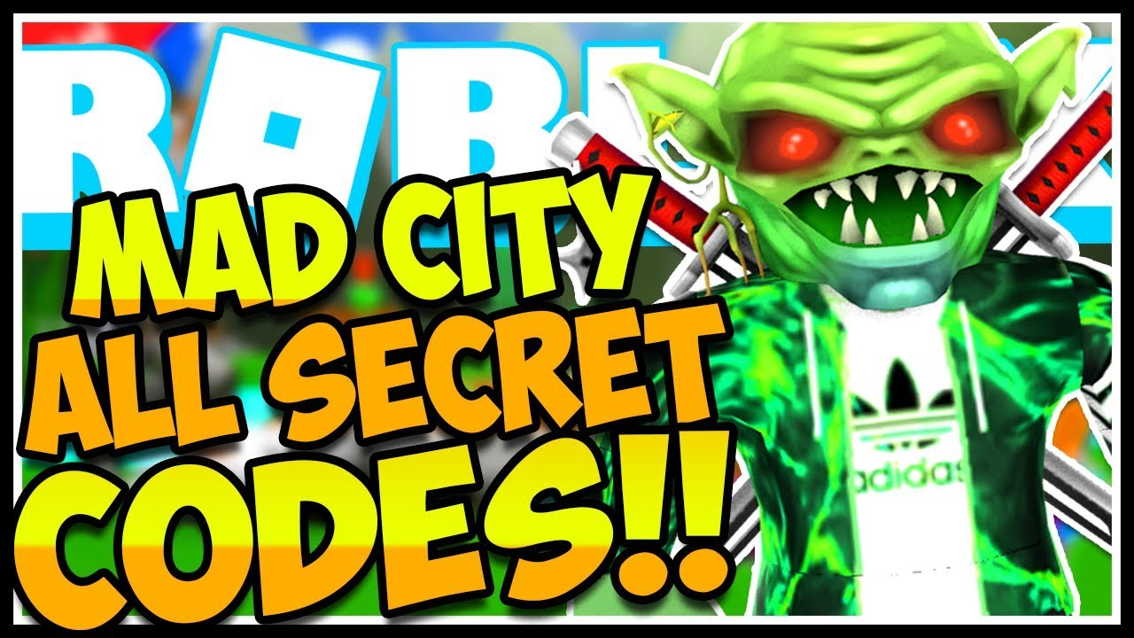 Codes For Superhero City Wiki Roblox  ROBLOX -[NEW] Super Hero