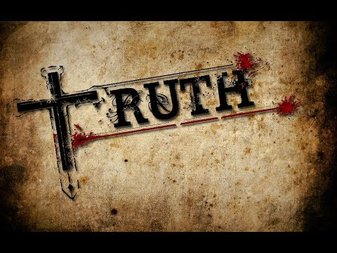 ( Religion VS. Truth ) Part 1 - The Israel of God and The Church