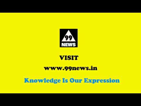 99 NEWS - Knowledge Is Our Expression!