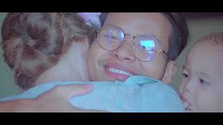 လြမ္းရင္း ဝမ္းနည္း - လြန္လြန္း -   LungLunng Kutza
