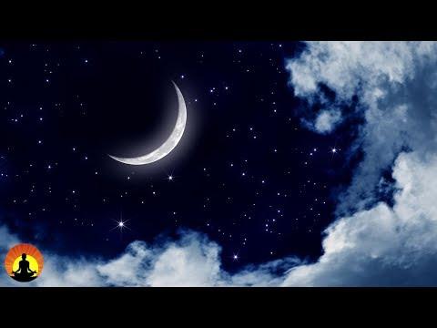8 Hour Sleep Music for Babies, Calming Music, Peaceful Music, Sleep Relaxation, Meditation �C