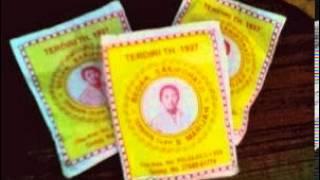Bedak Saripohatji Budi Santoso 085 227 455 550 grosir jakarta surabaya