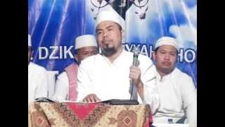Download Mp3 Zawjati - Gus Shon