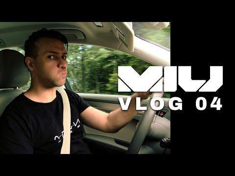 Miu vlog 05 - DON'T WAIT