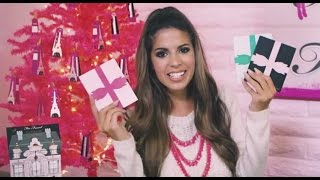 Too Faced Le Grand Chateau Get the Look with Laura Lee   Sephora