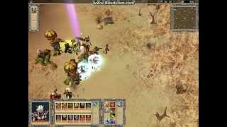 Lords Of Everquest Shadowrealm Rujarkian Hills Multiplayer Part 1