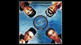 East 17 Let It Rain Wmv