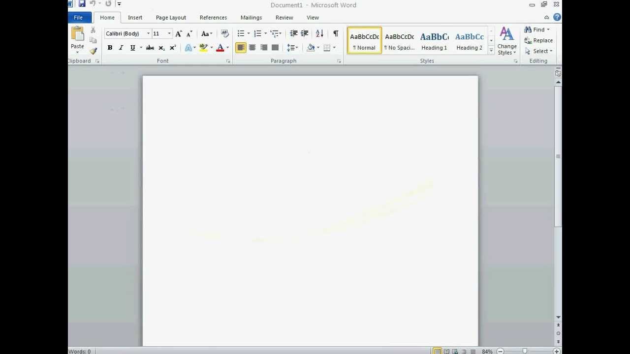 microsoft word 2010 download for free