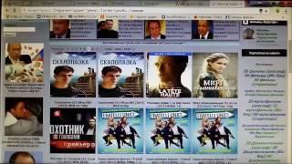 2 Букс WMRok Заработок на просмотре сайтов