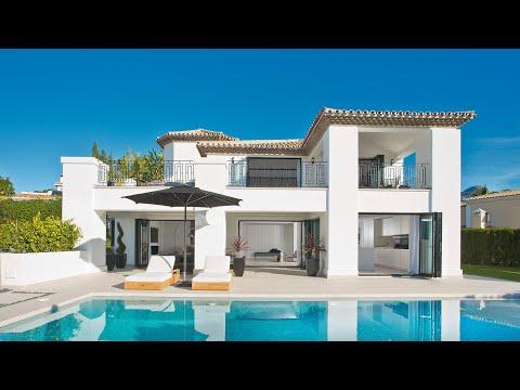 family-modern-house,-nueva-andalucia,-marbella,-spain- -3.995.000€