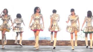 高画質推奨 2013/6/2 ウイングベイ小樽での新曲イベントでの模様です。 ...