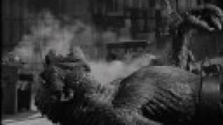 20 Million Miles to Earth - Ymir Awakes