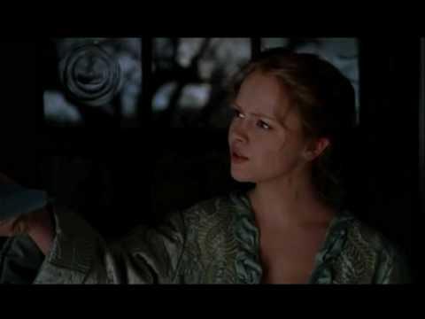 Sleepy Hollow (1999) Trailer