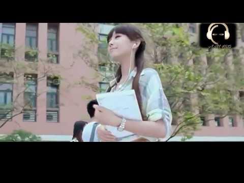 Faudel & Mohammed Assaf - Rani (Duet) - | فضيل ومحمد عساف - راني #مع اجمل فيديو 2017