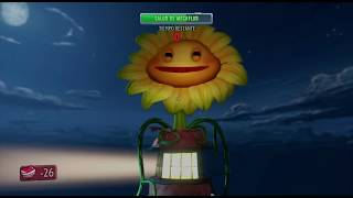 Momentos Divertidos En PvZ GW | Plants Vs Zombies Garden Warfare