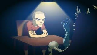 School 13 - Игрооргии : Эпизод 26 - Crysis 3 (D3 Media)