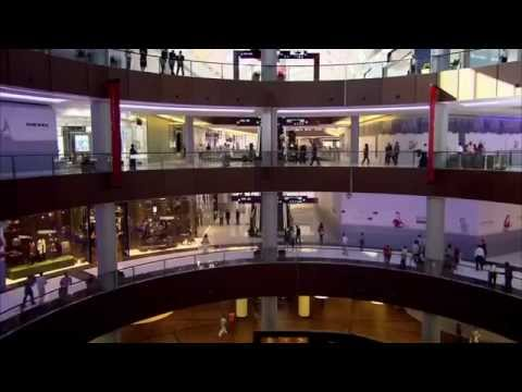 BBC  Documentaries Luxury Lifestyle of Dubai  The Inside Story Documentary