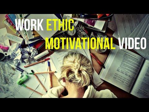 Dedication Motivational Video