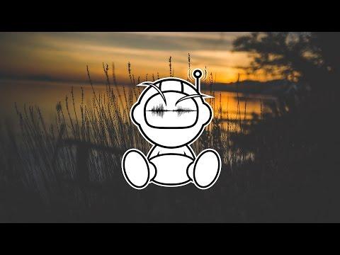 Cornucopia - Neverland (Original Mix) [microCastle]