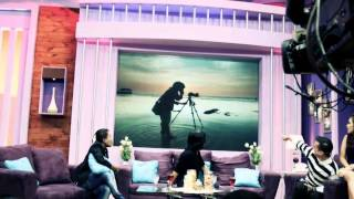 Ari Lasso - Kamu Egois | Media Promo