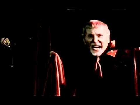 Nightmare Theater KSBI Halloween 2011