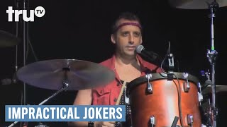 Video Impractical Jokers - Awful Band Tanks At Packed Concert download MP3, 3GP, MP4, WEBM, AVI, FLV Juli 2018