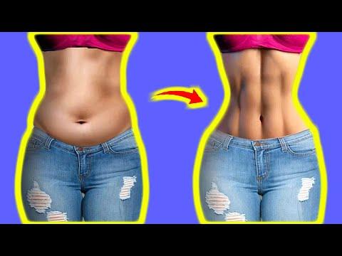 5 bevande che ti sciolgono il grasso mentre dormi | Lo so