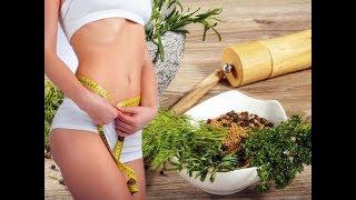 Супер - травы для сжигания жира!!!***Узнай и похудеешь!***Очистка организма!!!