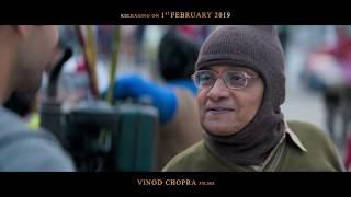 Ek Ladki Ko Dekha Toh Aisa Laga | Promo 2 | Anil | Sonam | Rajkummar | Juhi | 1st Feb