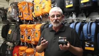 "Mack ""Diamond"" Warranty | Cameras Direct"