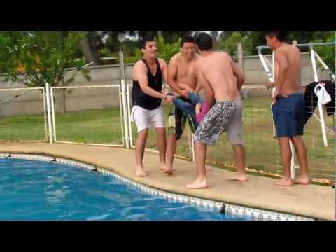 patito al agua #2 (kathy)