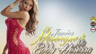 Download Merengue Mix Eddy Herrera D J Javier La Diferencia Musical Mp3 and Videos