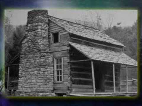 Pioneer Homesteaders on the Frontier