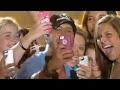 CMA Music Festival 2013: Country's Night To Rock | CMA
