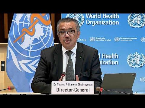 ما هي المعايير الجديدة التي وضعتها منظمة الصحة العالمية على ملوثات الهواء الرئيسية؟ …  - 18:55-2021 / 9 / 22