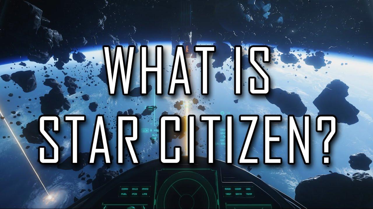what is star citizen alpha  what is star citizen alpha 2 5