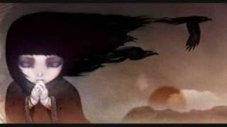 Seether - Careless Whisper (Wham cover)