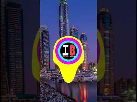 Dubai Night | Freestyle Beats | Illegal Beatz | Free Type Beats [ 2020 Rap Beats ]