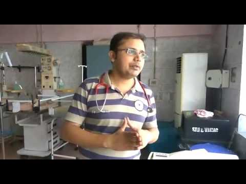 INDIGENOUS BUBBLE CPAP MAKING- MURTAZA KAMAL, VIRUVANTI DINESH, PART-2/2