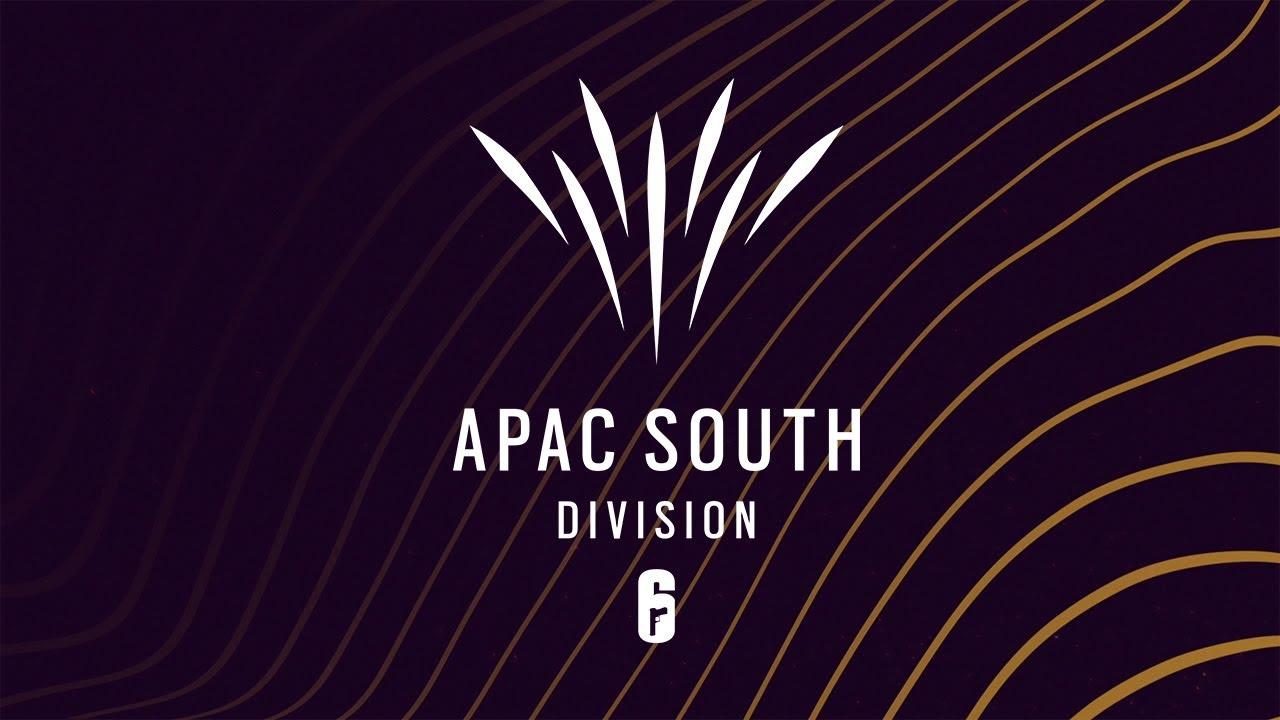 APAC SOUTH STAGE2 PLAYDAY7 다시보기 (중계: 갦선생, 천시아, 김인영)