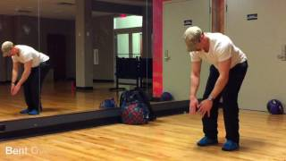 Download Paige Fitness Shoulder Workout MP3 song and Music Video
